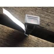 Кнопка включения аварийной сигнализации. Chery Amulet Chery Amulet A15 Двигатель SQR480