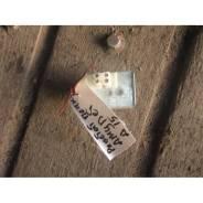 Реостат печки. Chery Amulet Chery Amulet A15 Двигатель SQR480