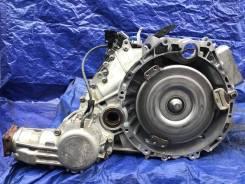 АКПП. Acura MDX, YD4 Двигатель J35Y5