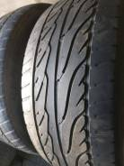 Dunlop SP Sport 3000. Летние, 30%, 2 шт