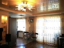 3-комнатная, проспект Находкинский 25. Центральная площадь, частное лицо, 53кв.м. Интерьер