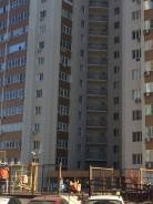 2-комнатная, улица Домбайская 10/1 кор. 2. Прикубанский, частное лицо, 64кв.м.