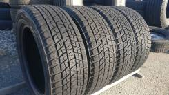 Bridgestone Blizzak DM-V1. Зимние, без шипов, 2014 год, 10%, 4 шт