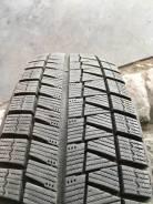 Bridgestone. Всесезонные, 2012 год, 5%, 2 шт