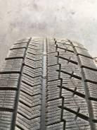 Bridgestone. Всесезонные, 2014 год, 10%, 2 шт