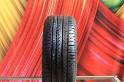 Pirelli P 7, 215/55 R16