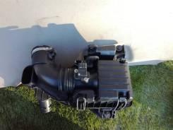 Корпус воздушного фильтра. Honda Fit, GP5, GP6, GK3, GK, GK6, GK5, GK4 Двигатели: L13B, LEB, L15B