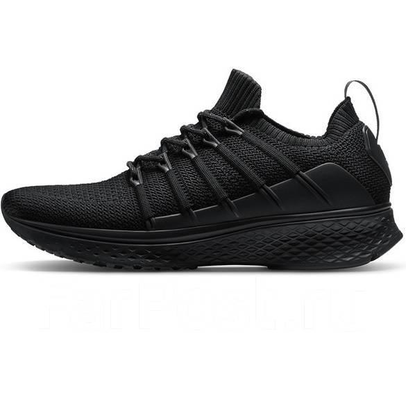 Xiaomi мужская обувь во Владивостоке 33fa76791f205