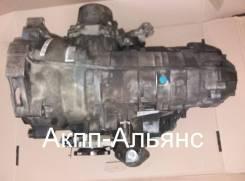 АКПП ZF5HP19 EYF для Фольксваген Пассат B5 1.9 л. диз. Кредит.