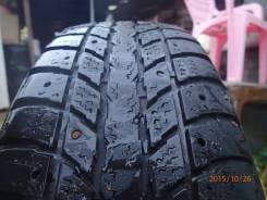 Aurora Tire. Всесезонные, 40%, 4 шт
