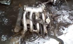 Двигатель в сборе. Лада 2110, 2110 Двигатели: BAZ21120, BAZ2111, BAZ2110