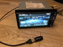 Продам USB Провод Кабель Для Магнитол Alpine