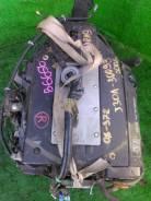 Двигатель HONDA ODYSSEY, RA9, J30A; B6656