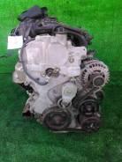 Двигатель NISSAN BLUEBIRD SYLPHY, G11, MR20DE; B6683