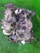 Двигатель NISSAN AD, VFY11, QG15DE; ELECTRO B6671
