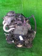 Двигатель NISSAN AD, VFY11, QG15DE; ELECTRO B6668