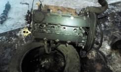 Двигатель в сборе. Daewoo Nexia, KLETN Двигатель F16D3