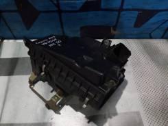 Корпус воздушного фильтра. Nissan Cefiro, A33 Двигатель VQ20DE