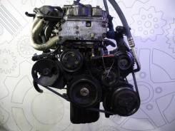 Компрессор кондиционера Nissan Primera P12 2002-2007