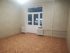 Комната, Хитогуровская 7. частное лицо, 30кв.м.