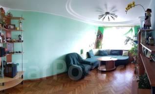 3-комнатная, улица Суханова 13. Центр, агентство, 66кв.м.