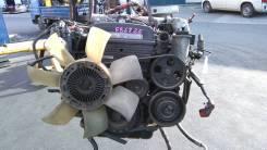 Двигатель TOYOTA CHASER, JZX90, 1JZGE, EB6726, 074-0042782