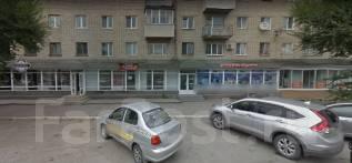Продам помещение 230.5 кв. м. Улица Малиновского 11, р-н Китайская стена, 231кв.м.