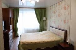 3-комнатная, улица Панькова 22. Центральный, агентство, 50кв.м.
