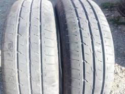 Bridgestone Ecopia EX20. Летние, 2014 год, 30%, 2 шт