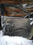 Дверь передняя правая Lexus RX 270/350/450H