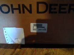 Ремкомплект двигателя. John Deere