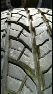 Комплект колес Yokohama 215/80R15AT