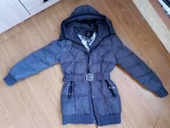 969a47f29bc0 Зимние куртки в Артеме