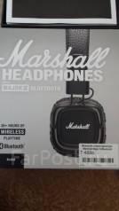Marshall Major II