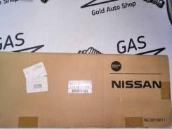 Прокладка головки блока цилиндров. Nissan: Caravan, Atlas, Cabstar, Homy, Datsun Truck Двигатель TD27
