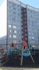 3-комнатная, улица Лермонтова 97. Трудовое, частное лицо, 65кв.м.