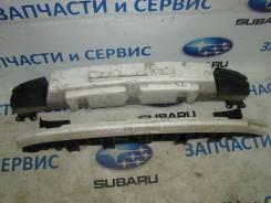 Жесткость бампера. Subaru Legacy, BL5, BL9, BLE, BP5, BP9, BPE, BPH Subaru Outback, BP9, BPE, BPELUA, BPH Двигатели: EJ203, EJ204, EJ20C, EJ20X, EJ20Y...