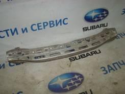 Жесткость бампера. Subaru Legacy, BP9, BPE, BPH Subaru Outback, BPE, BPELUA, BPH Двигатели: EJ253, EJ255, EJ30D