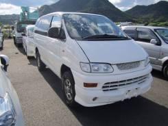 Раздаточная коробка. Mitsubishi: 1/2T Truck, L200, Pajero, Delica, Nativa, Montero, Montero Sport, Challenger, Pajero Sport Двигатели: 4M40, 6G72, 6G7...