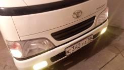 Toyota ToyoAce. Продам тойота тойо асе, 2 500куб. см., 1 500кг., 4x2