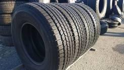 Pirelli Scorpion Ice&Snow. Зимние, без шипов, 5%, 4 шт