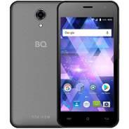 BQ BQ-4585 Fox View. Б/у, 8 Гб, 3G, Dual-SIM