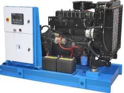 Дизель-генераторы. 3 610куб. см. Под заказ