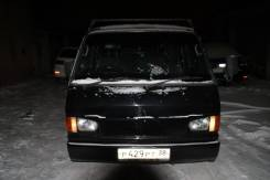 Mazda Titan. Продается грузовик , 1 800куб. см., 1 000кг., 4x2