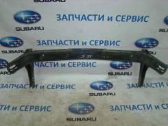 Жесткость бампера. Subaru Forester, SF5, SF9 Двигатели: EJ201, EJ202, EJ205, EJ20G, EJ20J, EJ254