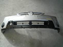 Бампер передний Subaru Impreza XV