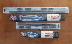 Щетка стеклоочистителя Bosch Aerotwin Plus [комплект]