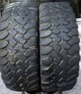 BFGoodrich Mud-Terrain T/A. Грязь MT, 20%, 2 шт