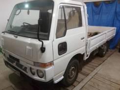 Nissan Atlas. Продаётся грузовик Ниссан Атлас 1.5т, 2 000куб. см., 1 500кг., 4x2