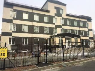 Фасадные и кровельные работы, ремонт, замена во Владивостоке